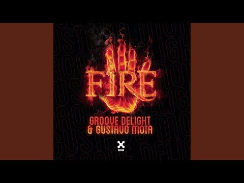 Fire (Club Mix)