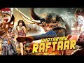 Khatarnak Raftaar (2019) New Upload Full Hindi Dubbed Movie | English Subtitle Hindi Movie
