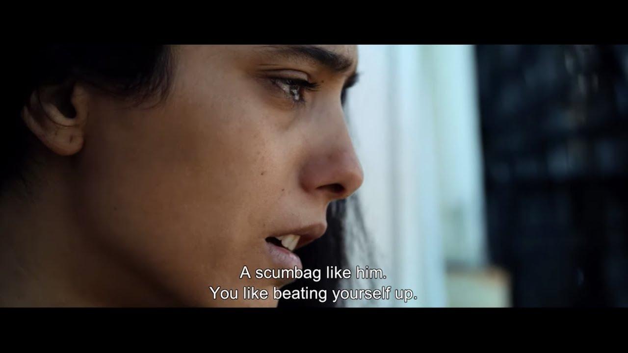 You Deserve a Lover / Tu mérites un amour (2019) - Trailer (English Subs)