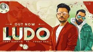 Ludo| Ludo Mp3 Song| Mai to ludo khelungi| ludo song Tony Kakkar| coca cola tu song ludo song|