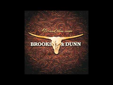 Brooks and Dunn - My Maria