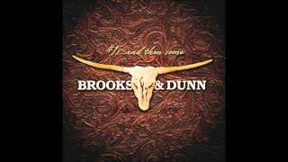 Brooks and Dunn - My Maria