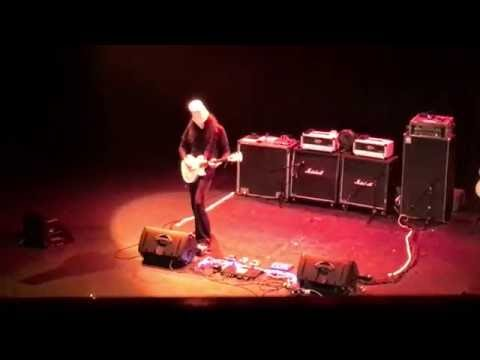 Buckethead Live at the Novo in Los Angeles 6/22/16 Part 3