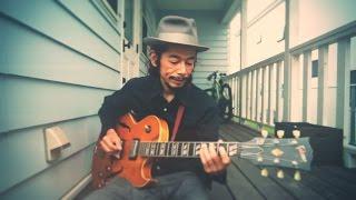 TSUKAMOTO ISAO | Chai (Official Video) thumbnail