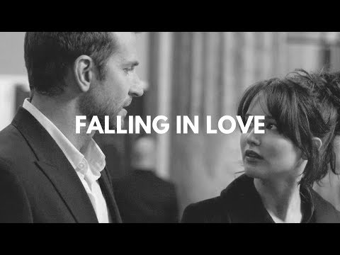 Falling in love – Motivational video about love