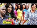 My Pure Heart 5&6  - Mercy Johnson 2019 Latest Nigerian Nollywood Movie Full HD