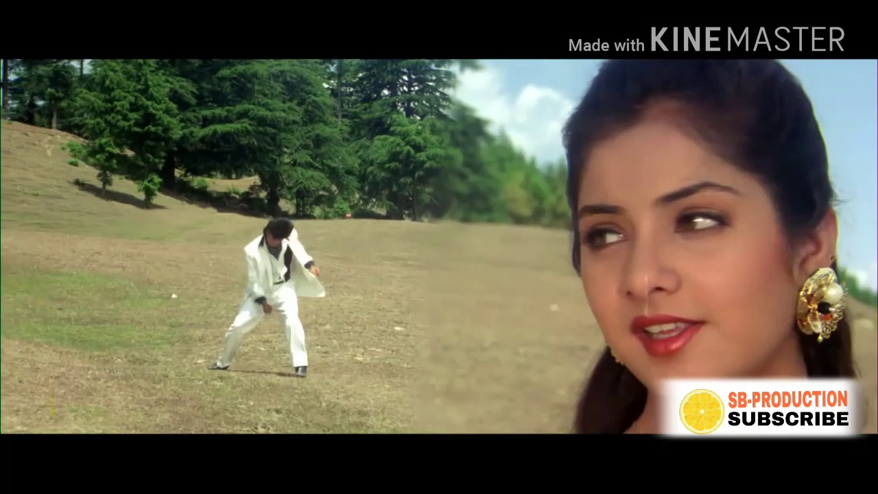 Aisi deewangi video songs free download.