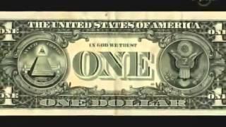 Документальный фильм Суперсооружения Производство денег  Фабрика денег  2014 HD смотреть онлайн