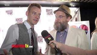 Directors Brian Jun and Jack Sanderson Interview