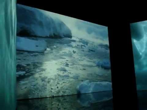 музей воды.презентация