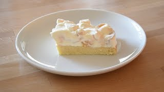 Nicoles Kuchen Tv Kochen Und Backen Nach Lust Und Laune