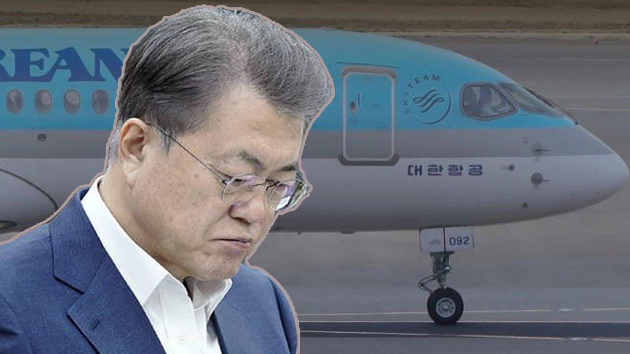 文政権により韓国は「反日」の共通価値を失った? 政敵に「親日派」のレッテル貼る手法  - 日本の底力!韓国経済危機