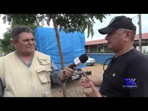 Coronel Ricardo Moura Apreende Seis Paredões De Som No Clube Do Peixe Em Pentecoste
