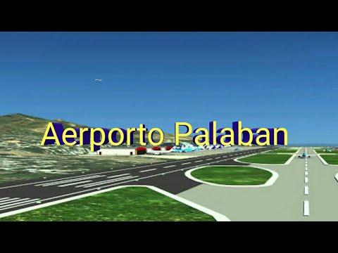 Lagu Timor Sedih Aer porto palaban
