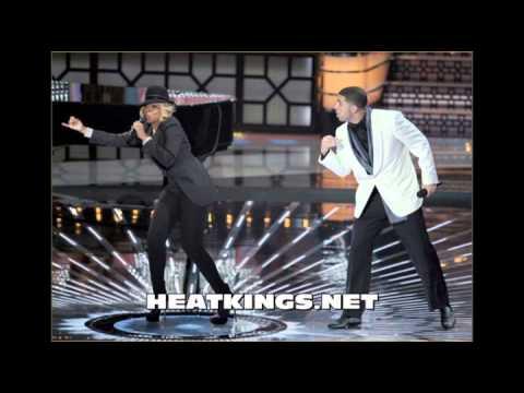Mary J Blige Ft Drake  Mr Wrong  New 2011