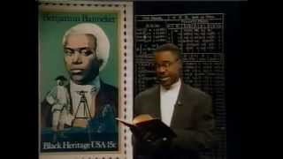 Masters Of Invention - A Documentary on The History of Black Inventions.