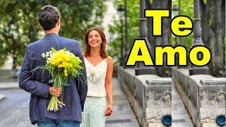Baixar Canciones de Amor - Mi Promesa es que Te Amo - Baladas Románticas para Dedicar- Dedica una Canción