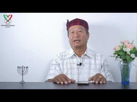 Part 2 Futrue Opinion Of Kachin Sub State, Tara Kasa Slg  Lashi La, Mungmyit Sinli Kachin Sub State