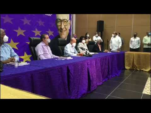 Morales denuncia retención de documentos por parte de ÁÑEZ y critica deslealtad de SUS ASAMBLEÍSTAS from YouTube · Duration:  15 minutes 9 seconds