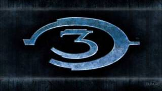 Halo 3 Theme Song (with download link)