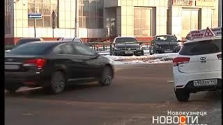 видео МРЭО в Реутове