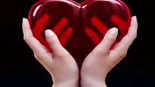 Baixar With Ads. - EK Hi Arman Hai Hum Bane Rehnuma - Kavita ji - BK Meditation.