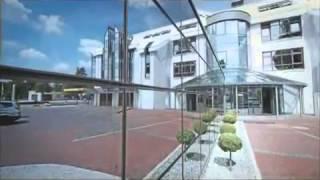 видео Отзывы о ценах на твердотопливные котлы Будерус (Buderus)
