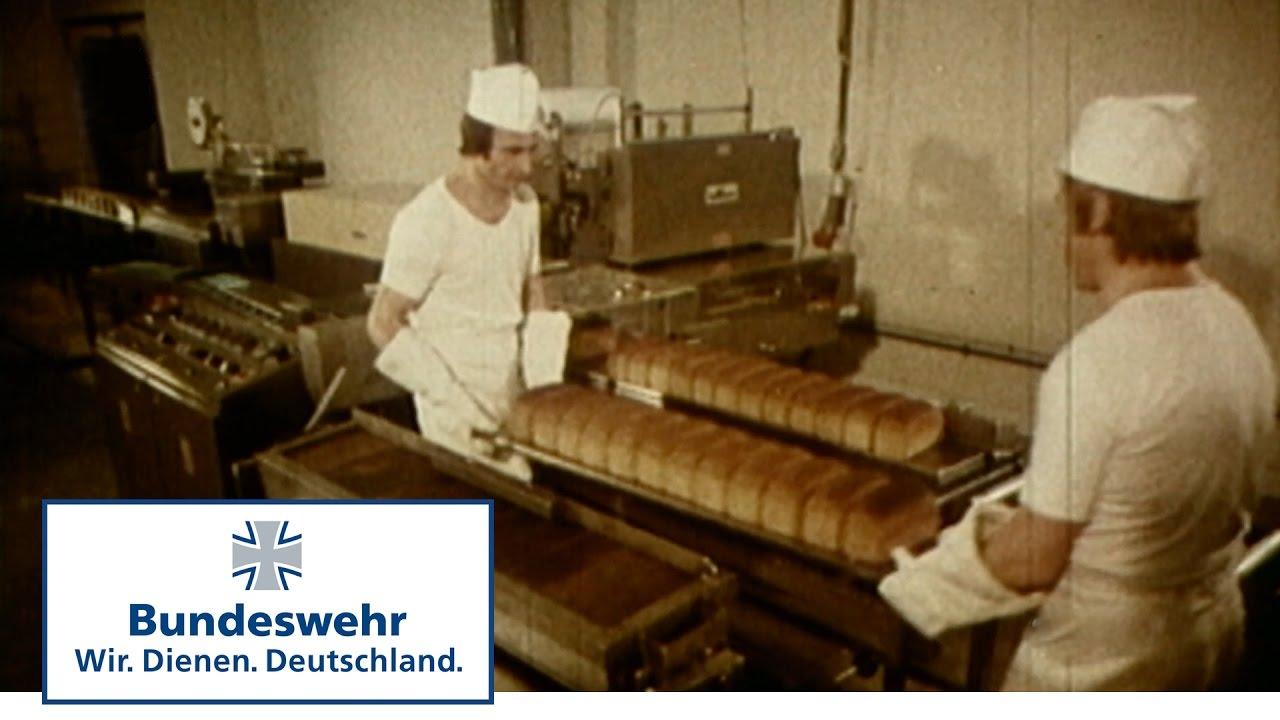 Brot Preis