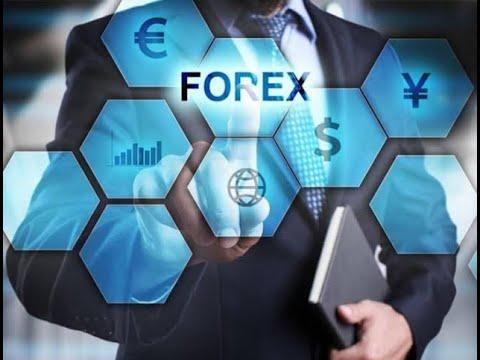Pt cyber future forex