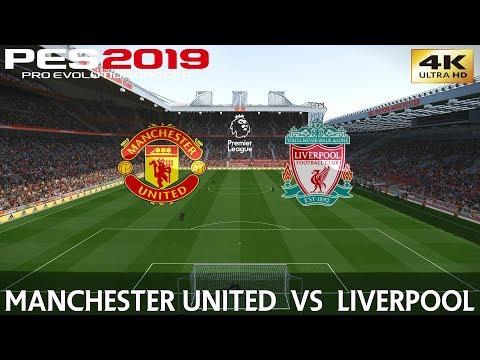 Image Result For Liverpool Vs Chelsea En Vivo Fox Sport