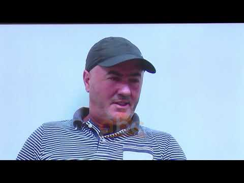 Fredi Alizoti: I gatshëm të ballafaqohem me Albert Veliun | ABC News Albania