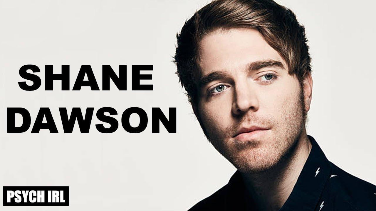 Shane Dawson: Why Shane Dawson Deserves More Credit Than People Give Him