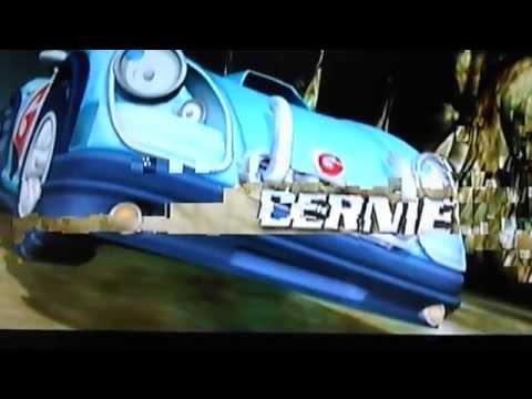 Opening To Teenage Mutant Ninja Turtles Volume 3 2005 DVD