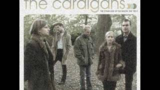 I Figure Out - The Cardigans YouTube Videos
