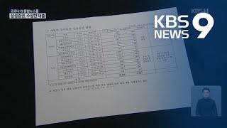 삼성증권, 계열사 임원에 수십억 대 수상한 대출…금감원…