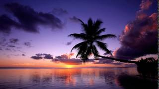 Polynesia South Sea Music