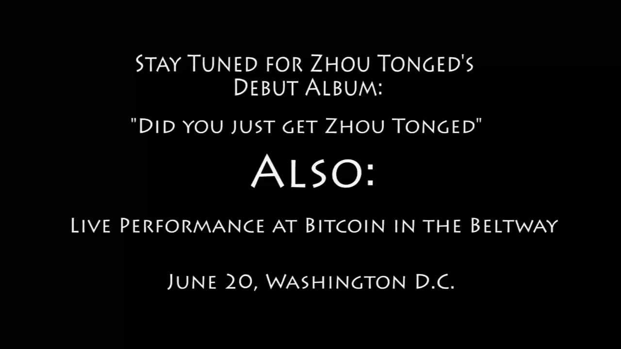 The year of bitcoins come together lyrics what time do the bet hip hop awards come on