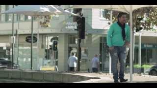 Kajla | Navjeet Kahlon | Born To Rise | Official Video