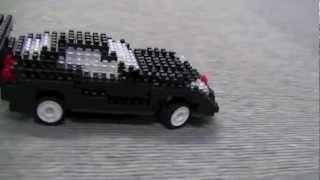 Utico Iphone Controlled Cars - Makes You Smile @ Fab Europe