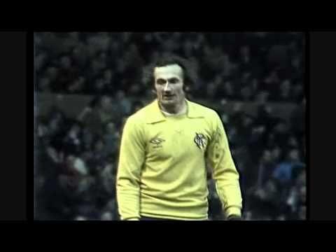 Celtic v Rangers - Champagne Charlie's Derby Debut