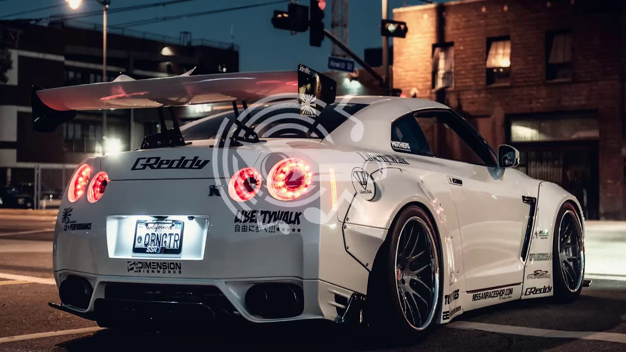 🔈BASS BOOSTED 2021🔈SONGS FOR CAR 2021🔈CAR BASS MUSIC 2021🔥BEST EDM, BOUNCE, ELECTRO HOUSE 2021
