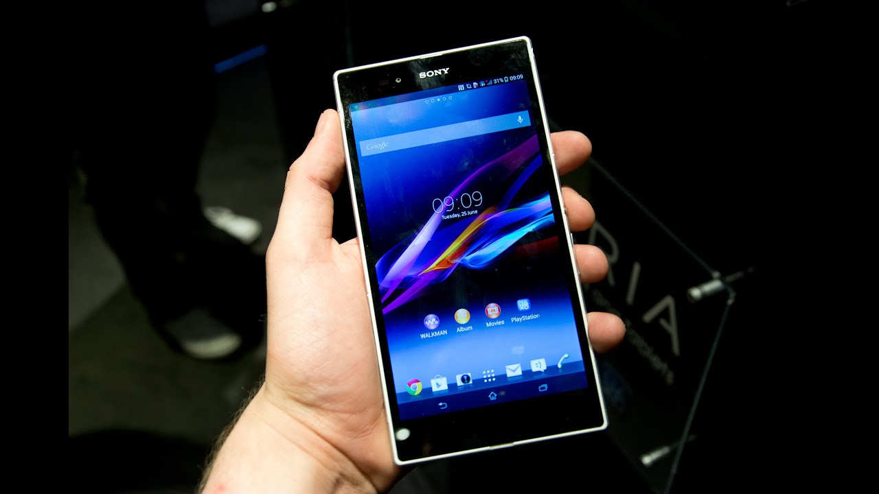 installing sony xperia z ultra hard reset code Since the