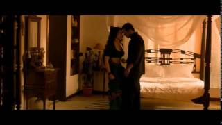 Hot video Sanso ko jine ka sahara mil gayazid