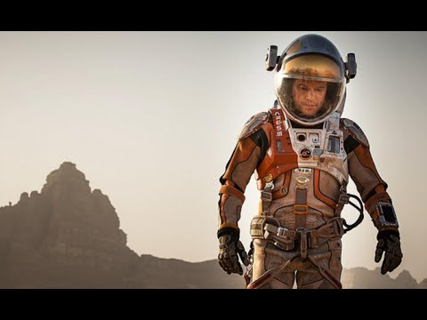 Bring Him Home Latest Movie Actiion Fun ny \ Adveenture  Action New Scifi