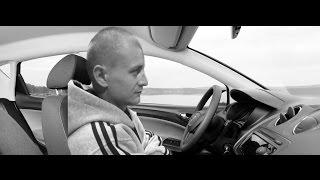 """Отрывок с фильма """"Заказ-2"""" с участием Захарченко Андрея"""