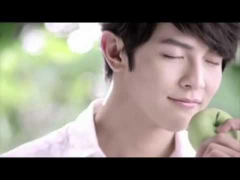 [MV] Xie Xie Ni De Wen Rou - Jiro Wang And Pan