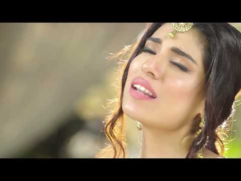Mehermaan   Falak Ahmed Sheikh   Official Music Video (2020)