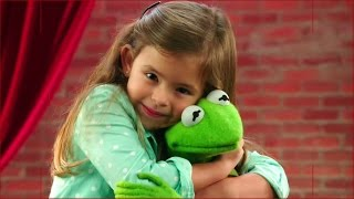 Repeat youtube video Muppet Moments: Behind-The-Scenes | Muppisode | The Muppets