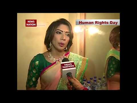 Know Your Rights: TV actress Kasturi Banerjee believes rural people need to know about their rights