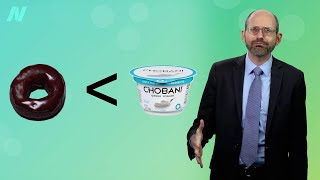 Účinky mléčných hormonů na neplodnost žen